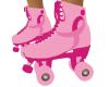 Cancer Awareness Skates