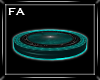 (FA)FloatPlatform Ice3