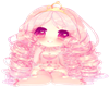 Cute Girl Kawaii