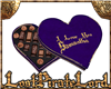 Chocolates For Sam