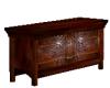 🍑 Zen Dresser