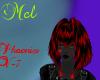 !!-Phoenix V7 Hair