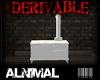 Derivable Stove