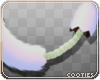 🍄Petrichor |Tail 1