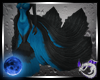 DarkSere Tail V1-2