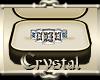 Cryztal's Ring