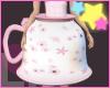 [L] Teacup Skirt V4