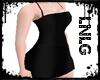 L:LG Dress-Black V2