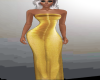Slim- Golden Z Glam
