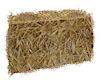 !Dia Bale Of Hay