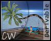 .CW.Aloha-Cradle