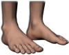 NV RealDeal Feet