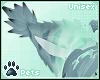 [Pets] Shayde   ears v1