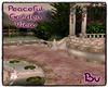 Bv Peaceful Garden View