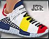 ® Hu.Kicks