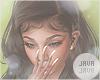 J | Alondra natural blac
