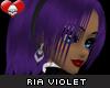 [DL] Ria Violet