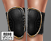 NEO kneepads RLL *g*