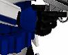 501 glove