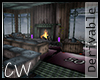 .CW.Furnished-Room