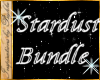 I~Stardust Bundle