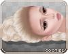 Cristini | Blonde