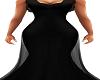 Mireia Gown