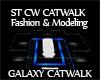 ST CW GALAXY CATWALK