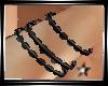 [GTL] Bracelet Wrist-R-
