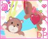 [DP] Bear