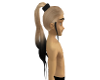 Gareth Hair 3