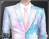 *KR* Sakura Suit