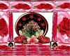 Club Rosas Fraternas