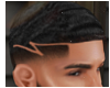 Zay Waves Design