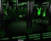 room verde