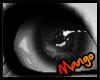 -DM- Mice/Rat Eyes