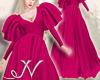 N. DemiLo Dress