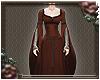 [avatar] High Lady 01