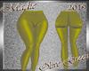 !a Madie's Jean Olive Gr