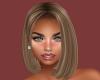 Natividad Blonde Highlt
