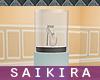 SK| Skye Shoe Rack