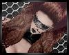 [BJ]Beyonce Fusion C.