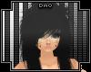 .:Dao:. Shadow Jessie