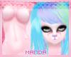 .M. Candy Fur :F