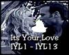 Tim McGraw/Faith Hill 2