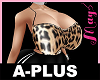 A-PLUS Bimbo vXv Tiger