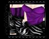 Riima:.:Purple