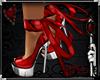 !ML la' femme' Heels