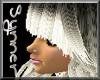 SYN-Sheila-DecayedRot