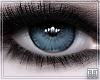 mm. Jewel. DBlue. Eyes